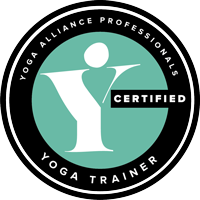 YTT - Ashtanga Yoga Training